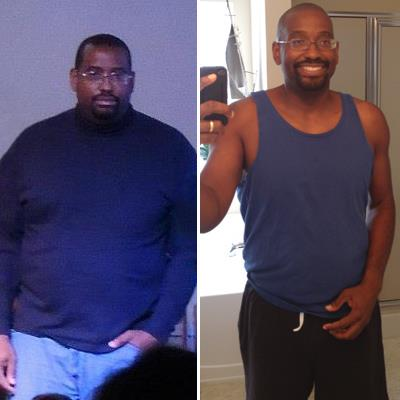 2before-and-after-weightloss-400
